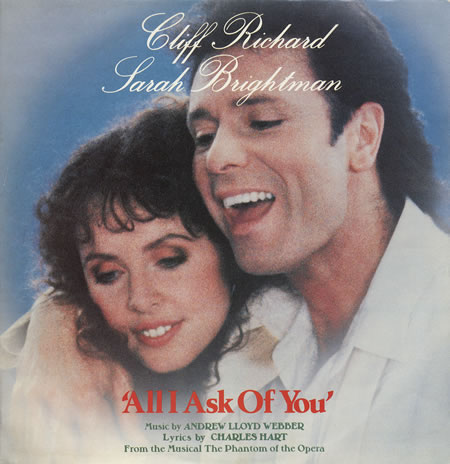 Cliff Richard & Sarah Brightman - All I Ask of You.jpg