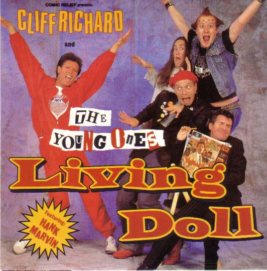 Cliff Richard & The Young Ones - Living Doll.jpg