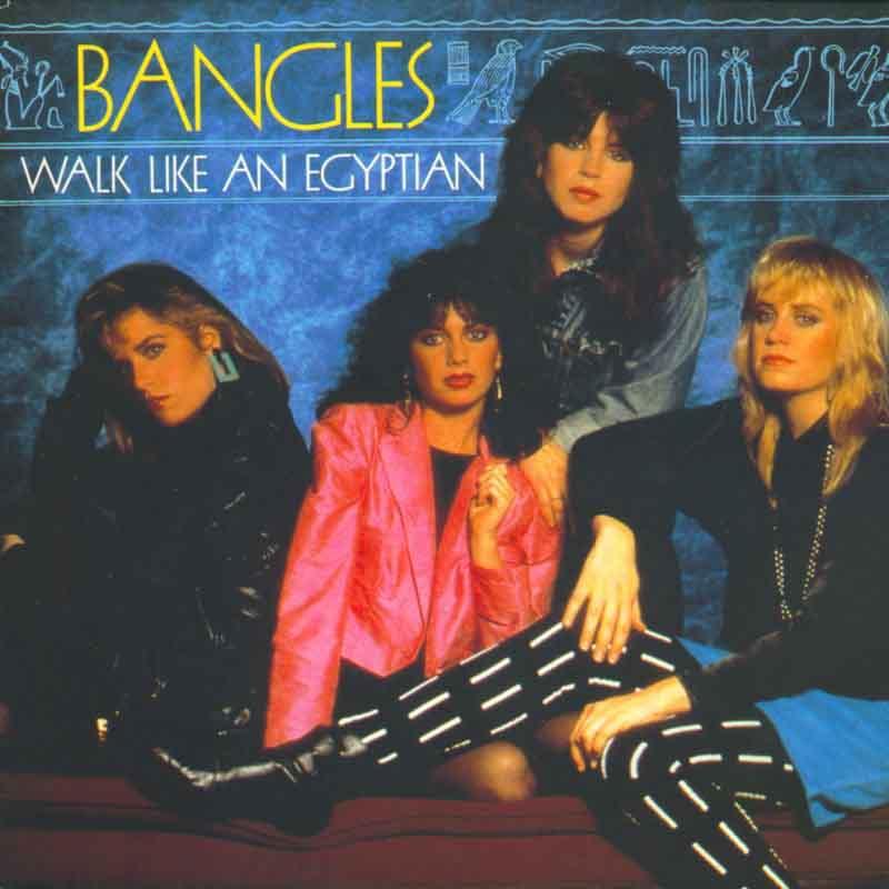 The Bangles - Walk Like an Egyptian.jpg