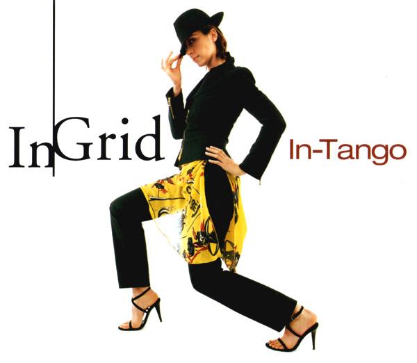 In-Grid. In Tango..jpeg