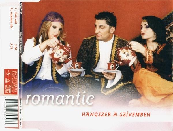 Romantic - Hangszer a szívemben.jpeg