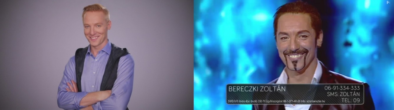 Bereczki_1.jpg