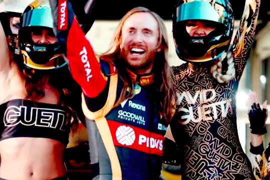 David Guetta ft. Sam Martin - Dangerous.jpg