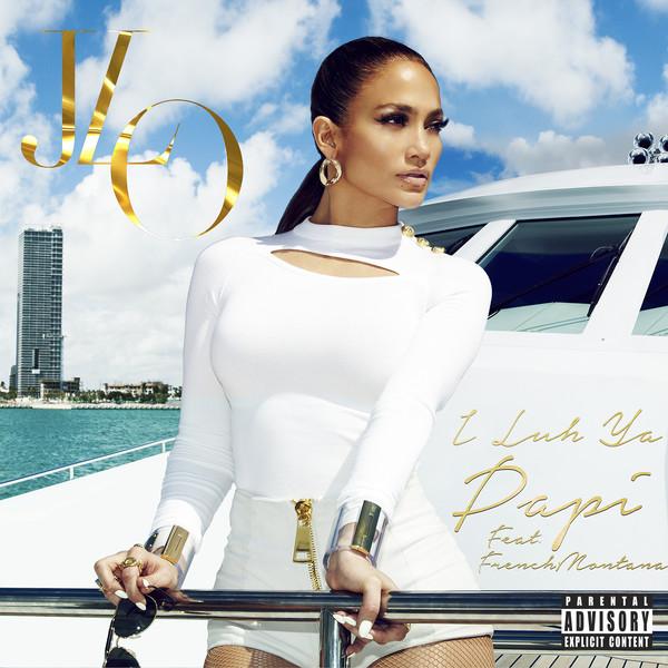 Jennifer Lopez - I Luh Ya Papi.jpeg