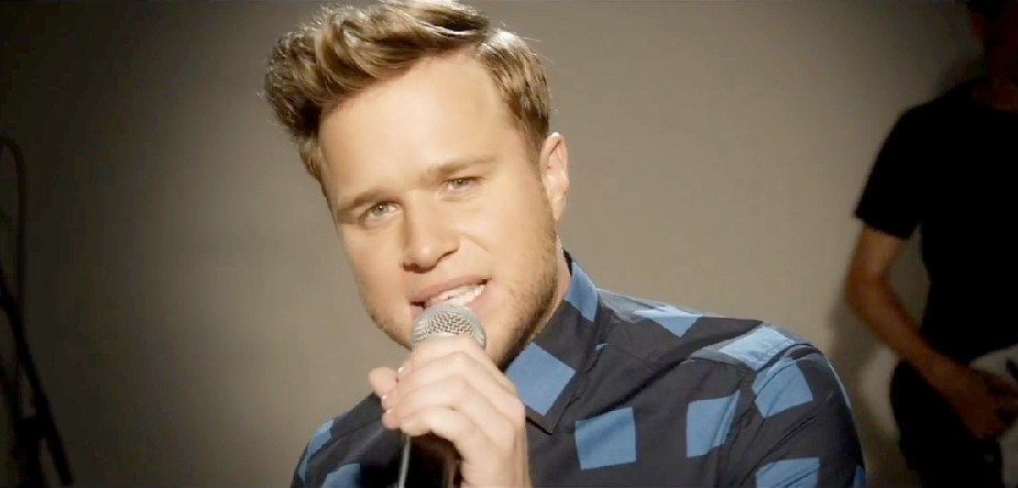 Olly Murs - Never Been Better.jpg