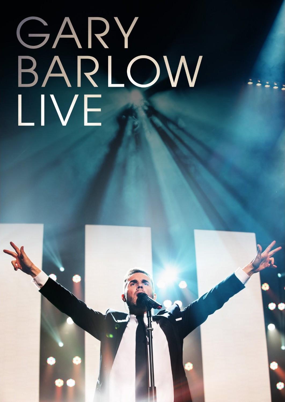 gary-barlow-live-dvd.jpeg