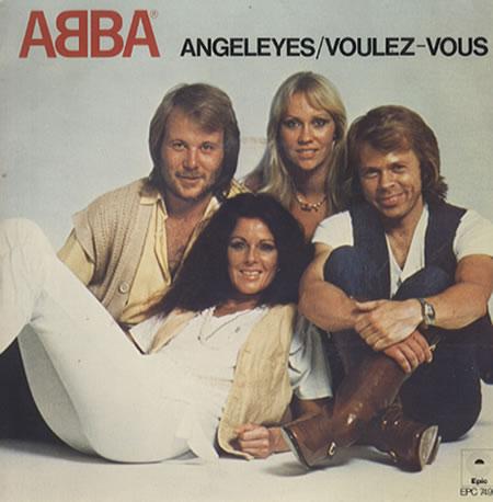 abba-angeleyes--voulez-2084_1373816006.jpg_450x458