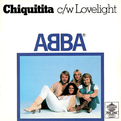 chiquitita_lovelight_1373565849.jpg_500x500
