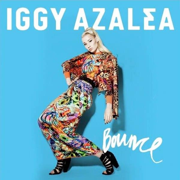 iggy-azalea-bounce_1374342725.jpg_600x600