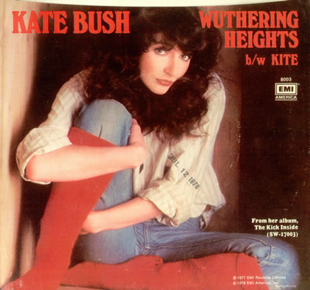 kate_bush_wuthering_heights_7_record-419691_1373991305.jpg_450x421