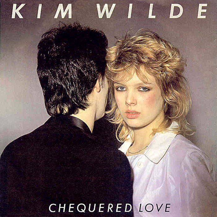 kim-wilde-chequered-love-rak_1374087511.jpg_700x701