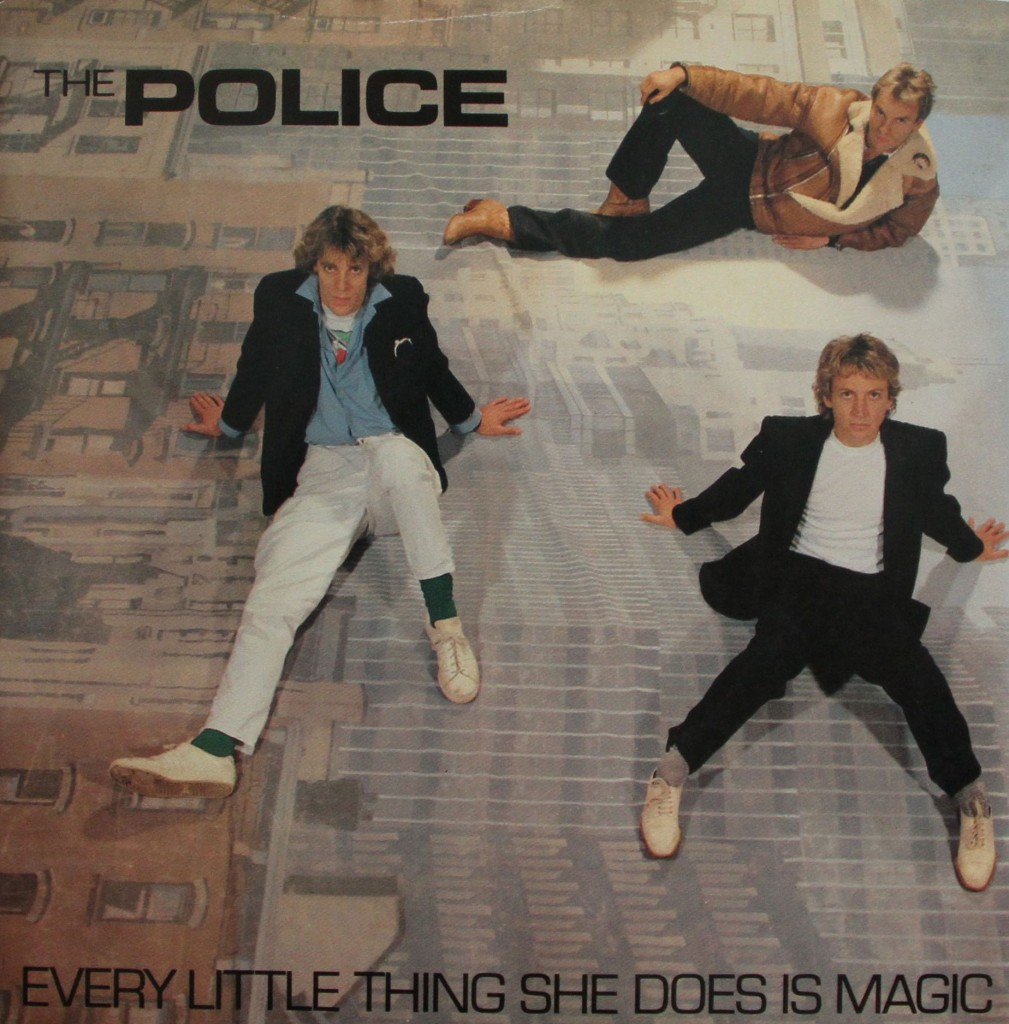 police-everything-she-does-is-magic-sleeve-80s-1009x1024_1373220451.jpg_1009x1024