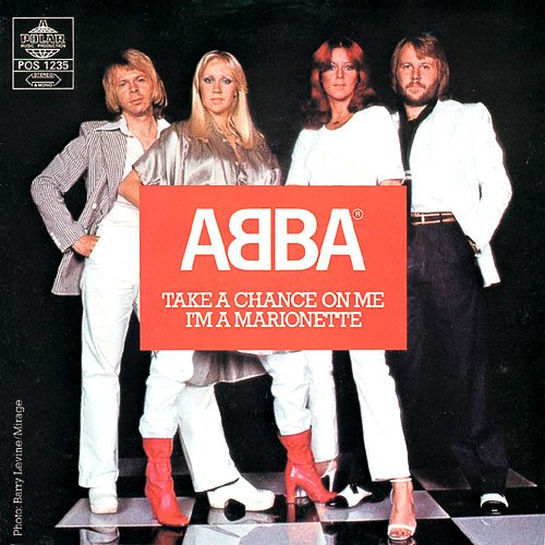 take_a_chance_on_me_abba_single_coverart_1373990695.jpg_500x500