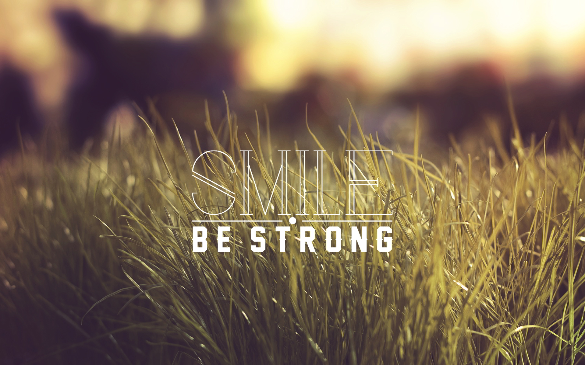 7033716-smile-be-strong.jpg