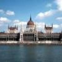 Gagyi-e az Országgyűlés új portálja?