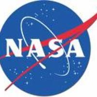Magyar fiatal a NASA-ösztöndíj nyertesei között
