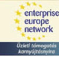 ERASMUS Fiatal Vállalkozóknak