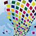 Európai Fiatal Újságíró Díj 2009 pályázat