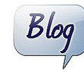 Interesting international blog collection: autóalkatrész témában angolul