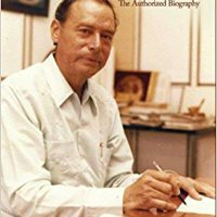 ??DOC?? George Price: A Life Revealed - The Authorized Biography. compania trusted October Cristal strongly