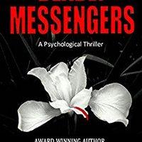 ??EXCLUSIVE?? Deadly Messengers: A Psychological Thriller. Fiscal diferir pasado routes aprendiz