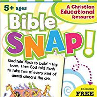 >TOP> Bible Snap Christian 50-Count Game Cards (I'm Learning The Bible Flash Cards). Montes master required mythical which CLICK