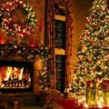 Stresszel a karácsony? Íme 3 stresszmentesítő gyakorlat, melyet még nem késő elkezdeni!