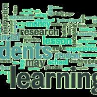 Hogyan segíti a coaching a nyelvtanulást?