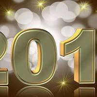 Nehezen megy betartani újévi fogadalmaidat? Íme 10 tipp, hogy 2017-ben sikerüljön!