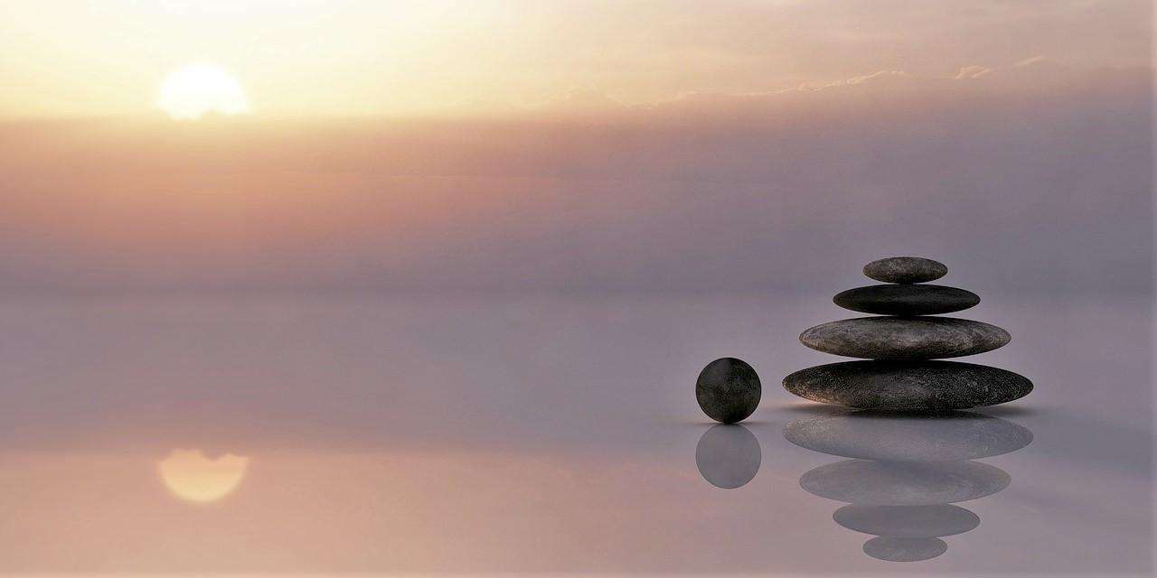 balance23.jpg