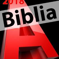AutoCAD 2018 Biblia (magyar változat) e-book
