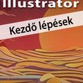 Illustrator CC 2017 - Kezdő lépések (angol változat) e-book