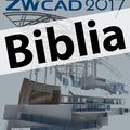 Ajánljuk: ZWCAD 2017 Biblia (magyar változat) e-book