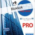 Ajánljuk: TurboCAD LTE Pro 9 - Blokkok, Xrefek e-book