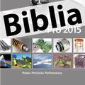 Ajánljuk: TurboCAD Professional 2015 Biblia e-book