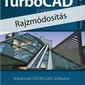 Ajánljuk: TurboCAD Expert 2017 - Rajzmódosítás e-book