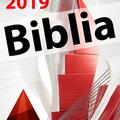 Ajánljuk: AutoCAD 2019 Biblia (magyar változat) e-book