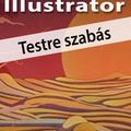 Ajánljuk: Illustrator CC 2017 - Testre szabás (angol változat) e-book