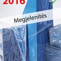 Ajánljuk: AutoCAD LT 2016 - Megjelenítés (magyar változat) e-book