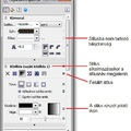 CorelDRAW X6: Azonnali átalakítás