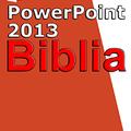 PowerPoint 2013: A program jellemző adatai
