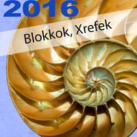 ProgeCAD 2016 - Blokkok, Xrefek e-book