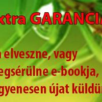 Extra garancia