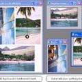 Photoshop: Képvágás és elforgatás