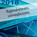 Ajánljuk: ProgeCAD 2018 - Rajzméretezés és szövegkezelés e-book