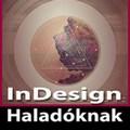 Indesign CC 2014 - Haladóknak (magyar változat) e-book
