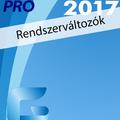 Ajánljuk: #GstarCAD 2017 Pro - Rendszerváltozók (magyar változat) e-book