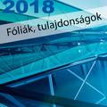 ProgeCAD 2018 - Fóliák, tulajdonságok e-book