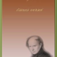 Kölcsey Ferenc összes versei e-book