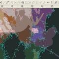 CorelDRAW: Raszterképek vektorizálása